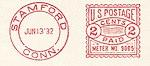 USA meter stamp DB1p5.jpeg