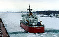 USCGC Mackinaw assists with Operation Coal Shovel 140202-G-ZZ999-006.jpg