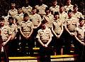USMC-19860424-0-9999X-001.jpg