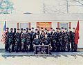 USMC-19970411-0-9999X-001.jpg