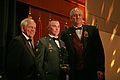 USO celebrates 70th anniversary and honors six North Carolina service members DVIDS474064.jpg