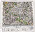 USSR map NM 37-7 Khar'kov.jpg