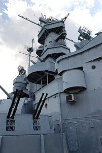 USS Alabama - Mobile, AL - Flickr - hyku (174).jpg