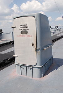 USS Alabama - Mobile, AL - Flickr - hyku (32).jpg