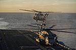 USS America operations 141003-N-MD297-088.jpg