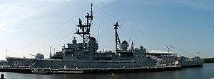 USS Barry(DD-933) gnangarra stitch.jpg