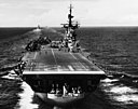 USS Boxer (CVA-21) underway off Korea in July 1953.jpg