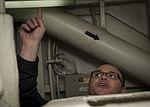 USS Carl Vinson zone inspection 150113-N-WD464-021.jpg
