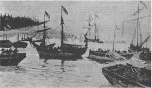 USS Congress (1776).jpg