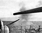 USS Edson (DD-946) shelling Vietnam in 1968.jpg