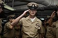 USS Frank Cable Welcomes Newest Chiefs 160916-N-DA434-101.jpg