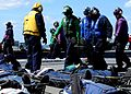 USS George H.W. Bush DVIDS258477.jpg