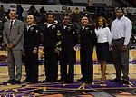 USS George H.W. Bush sailors honored 130312-N-EY632-425.jpg