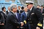 USS George Washington tour 140429-N-ZT599-003.jpg