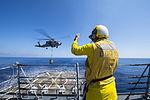USS Gravely operations 130927-N-NU634-178.jpg