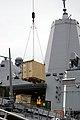 USS Green Bay operations 150305-N-BB534-148.jpg
