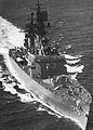 USS Jouett (DLG-29) underway c1970.jpg