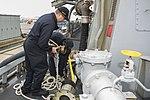 USS Laboon operations 150304-N-XB010-016.jpg