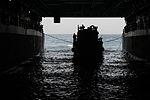 USS MESA VERDE (LPD 19) 140429-N-BD629-055 (14098553161).jpg