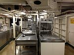 USS Midway 97 2013-08-23.jpg
