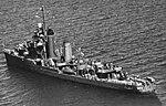 USS Perkins (DD-377) in 1943.JPG