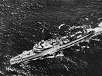USS Rathburne DD-113 (15323638115).jpg