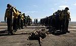 USS Ronald Reagan action DVIDS319054.jpg