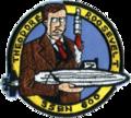 USS Theodore Roosevelt (SSBN-600);0860099.png