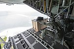 US Airmen deliver supplies to Republic of Palau 151211-F-PM645-173.jpg