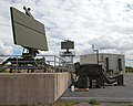US Army 50753 Tobyhanna's support of AF systems nets praise.jpg