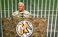US Army 52985 CSA Eisenhower address.jpg
