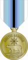 US Coast Guard Arctic Service Medal.png