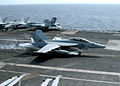 US Navy 080721-N-4519D-005 An F-A-18 Super Hornet assigned to the.jpg
