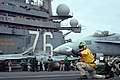 US Navy 081124-N-7730P-156 Lt. Cmdr. Thomas.jpg
