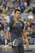 US Open 2009 4th round 325.jpg