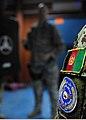 US advisers teach self defense to Afghan air force women 120229-F-WU210-061.jpg