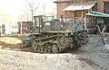US military bulldozer in Kosovo (2).jpeg