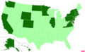 US states by per capita income.png