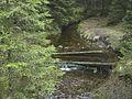 U pramenů Vltavy - panoramio (7).jpg