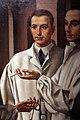 Ubaldo oppi, i chirurghi, 1926 (vicenza, pal. chiericati) 03.jpg