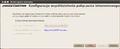 Ubuntu 10.04 firestarter3.png