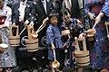 Uchimizu ceremony NYC.jpg