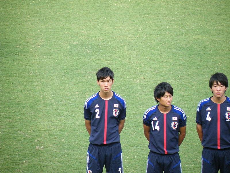 File:Uchiyama, Sekine and Hirose.jpg