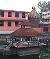 Udupi - Scenes of Sri Krishna Temple13.jpg