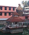 Udupi - Scenes of Sri Krishna Temple13.jpg