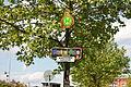 Uelzen - Friedensreich-Hundertwasser-Platz 01 ies.jpg
