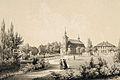 Uetersen Kloster 1850 03.jpg