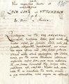Uffenbach Seelen letter.pdf