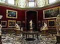 Uffizi bild 9.jpg