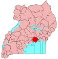 Uganda Mukono.png